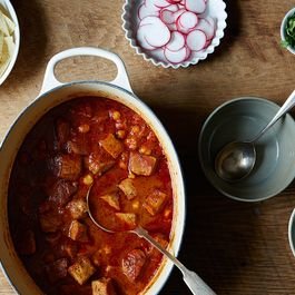 511ab4f9-3d0c-4ec2-a236-f784c4875b76.red-pozole-recipe_food52_mark_weinberg_14-09-02_0294