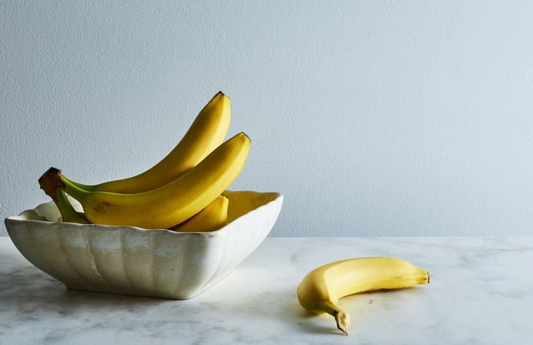 The French Grandma's Trick to Keeping Fruit Flies Away