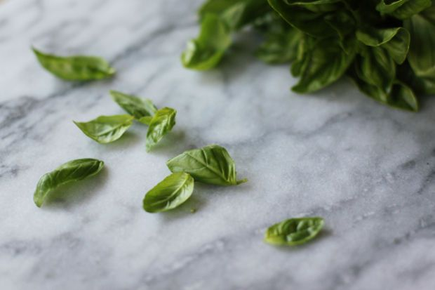 Pesto alla Genovese from Food52