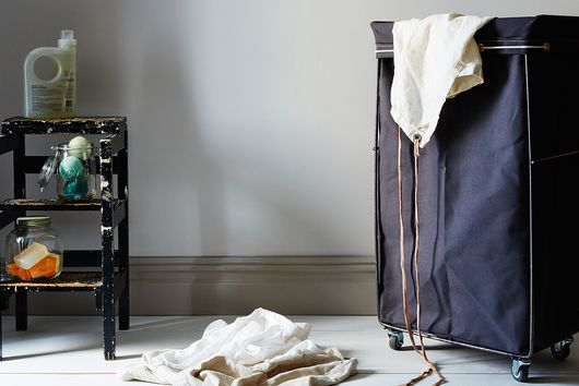 6 Gloriously Simple Tips for Way Better Laundry