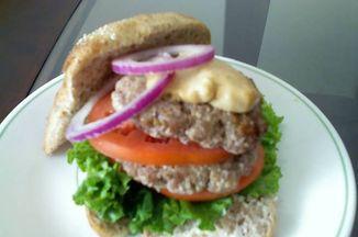 B9ebebe9 9891 41b7 95fa 2bad14c2a887  oriental burger