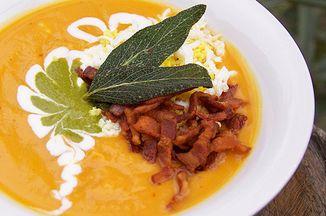 Aaf809d0 1eb1 492b bc5a 020090d7f828  sweet potato soup3 sq