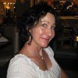 Robyn Gratt Sealander