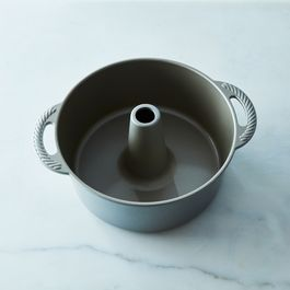 Nordic Ware Angel Food & Pound Cake Pan