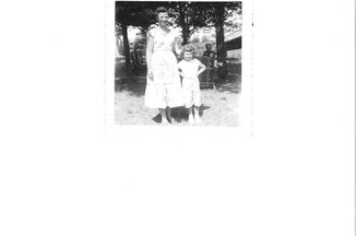 A971dda4 cf2b 476a a3e3 45ed90bb6e99  mother and me summer 1955 001