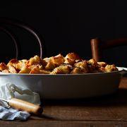 43f89a77 b490 490c bf45 b15a5cfc36a8  2016 1025 chorizo and sweet potato ciabatta stuffing mark weinberg 262