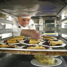 Conquering Pie Crust