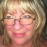 Judy Barringer