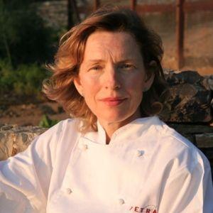 Susan McKenna Grant