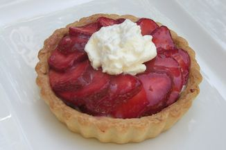 D0540627-c0dc-4b3c-8e92-1384d5254b76--strawberry_tarts_multi_003