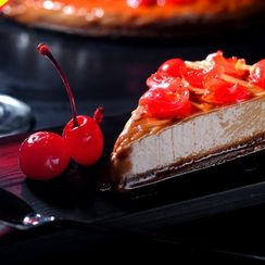 Gluten-Free Chocolate Pudding Pie