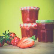 Cca890c1 c6cd 4c9e 84a7 6a1d524d3117  homemade strawberry jelly