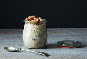 80a404fe 1d8a 4a64 9df0 a219b82dfc41  2014 0121 not recipes overnight oatmeal 204