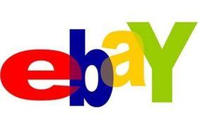 406e9552 0520 40e2 a420 71b6a8f7d982  ebay logo