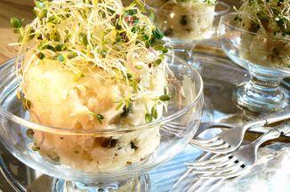 8117a0c7 ae35 470a bc1a 2fb4aac5dcab  horseradish spiked sicilian potata ensalata fixed