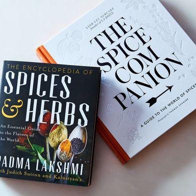 10 New Books for New (Or Hesitant) Cooks