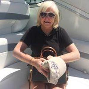 Debra Brown Driscoll