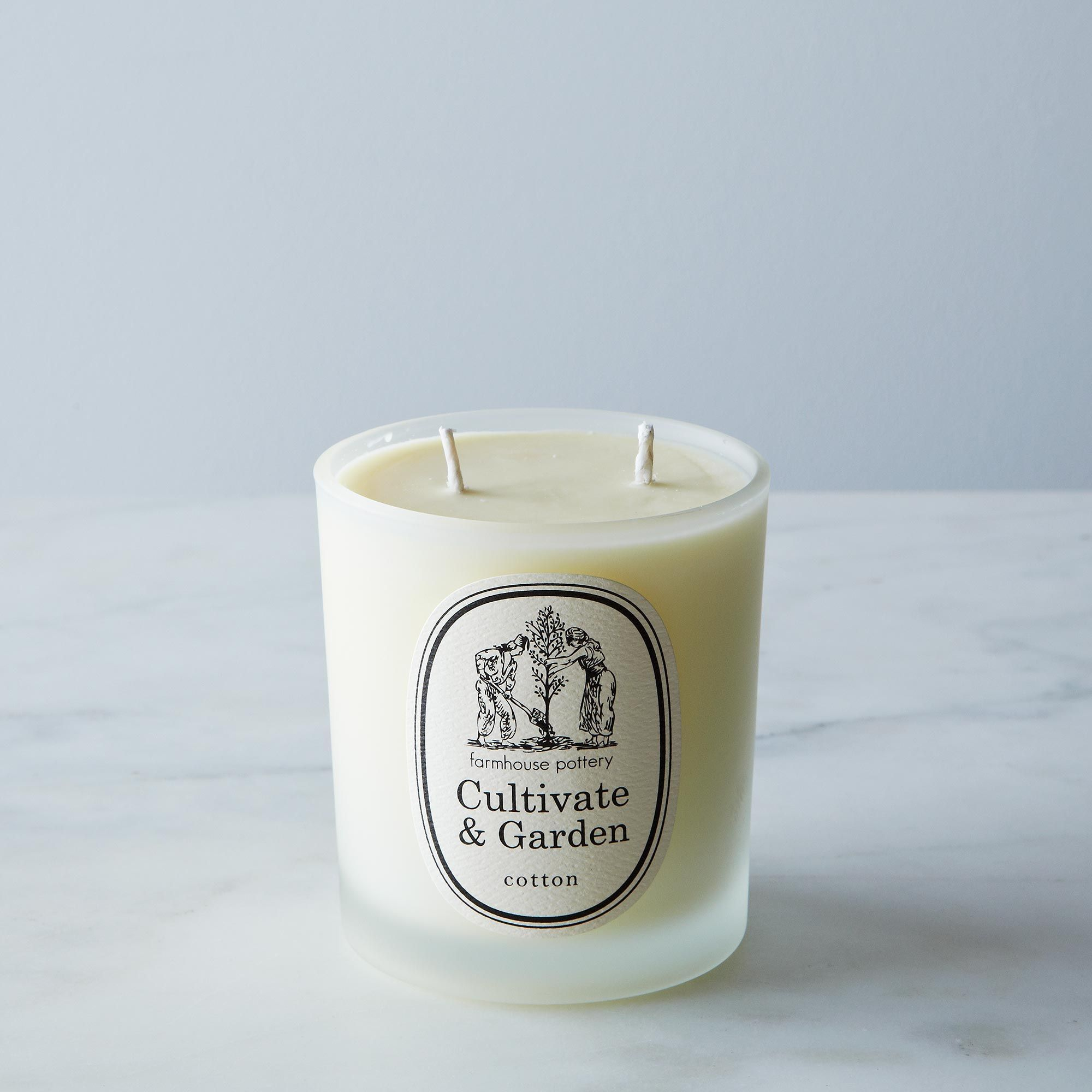 9677a8d0 a0f5 11e5 a190 0ef7535729df  2013 1118 farmhouse pottery cultivate candle cotton 004