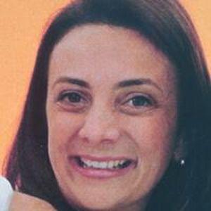 Daniela Labate