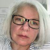 Leisa Stalnaker
