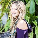 Riley Cookië