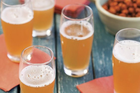Cider from Food52