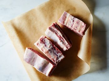 Where to Buy Wagyu, the Japanese Beef That Melts Like Butter