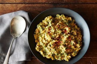 5ed7d775 07d7 46e5 8a60 ba1b69e42e00  2015 0303 sweet potato and pancetta colcannon 005