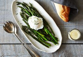 6c045984 177b 4ea9 a8c9 2725d45af1d5  2014 0401 wc roasted asparagus w poached egg lemon mustard sauce 015