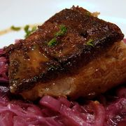 39fa3709-c0a7-4e47-b8d0-5df949e4f294.cider_brined_pork_belly