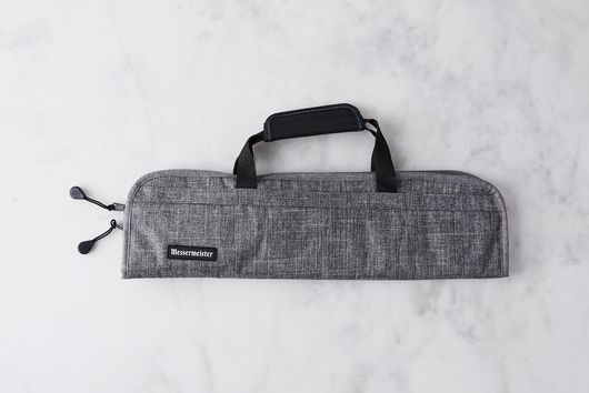 Preservation Recycled Knife Roll