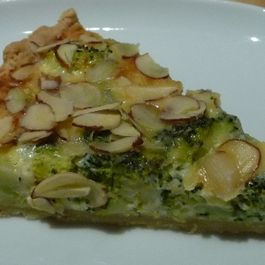 2502460d-115e-4153-afa8-69f45441c61b.broccoli_quiche_2