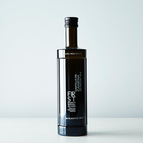 Royal Spanish Olive Oil