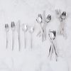 Hendrick Flatware (20-Piece Set)