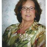 Carolyn Vollmer