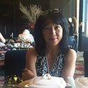Jeanne Woo