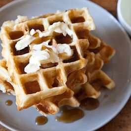 Dc8327c2 307a 4f81 b425 f0b98aa5604d  waffles of insane greatness