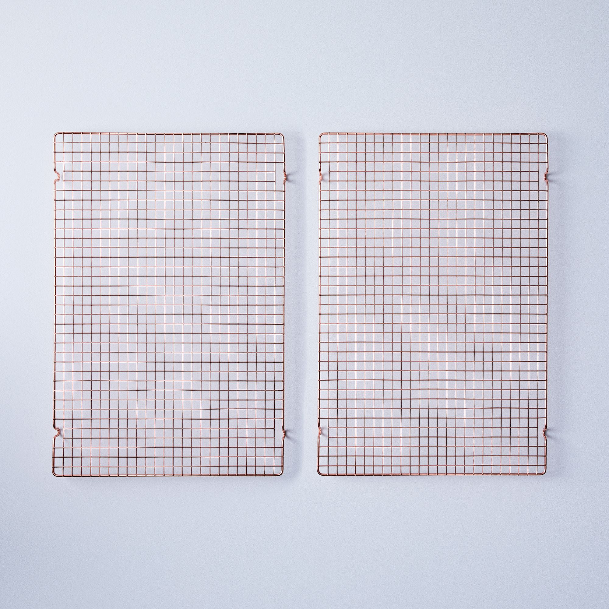 9915323f 7981 49cf 966b 049f6095c4a7  2017 1218 nordic ware copper plate cooling grid set of 2 extra large silo ty mecham 002