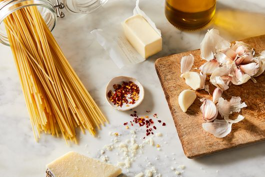 5 Foolproof Tricks for Cooking Even Better Pasta