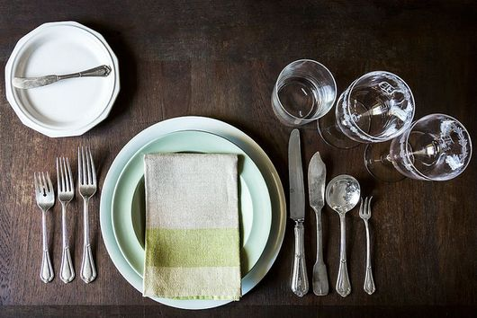 Inexpensive Dinnertime Mains for Valentine's (or Any) Day