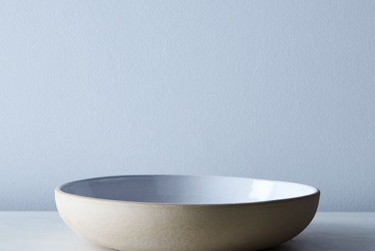 Food52 Serving Bowl, by Jono Pandolfi [OLD]