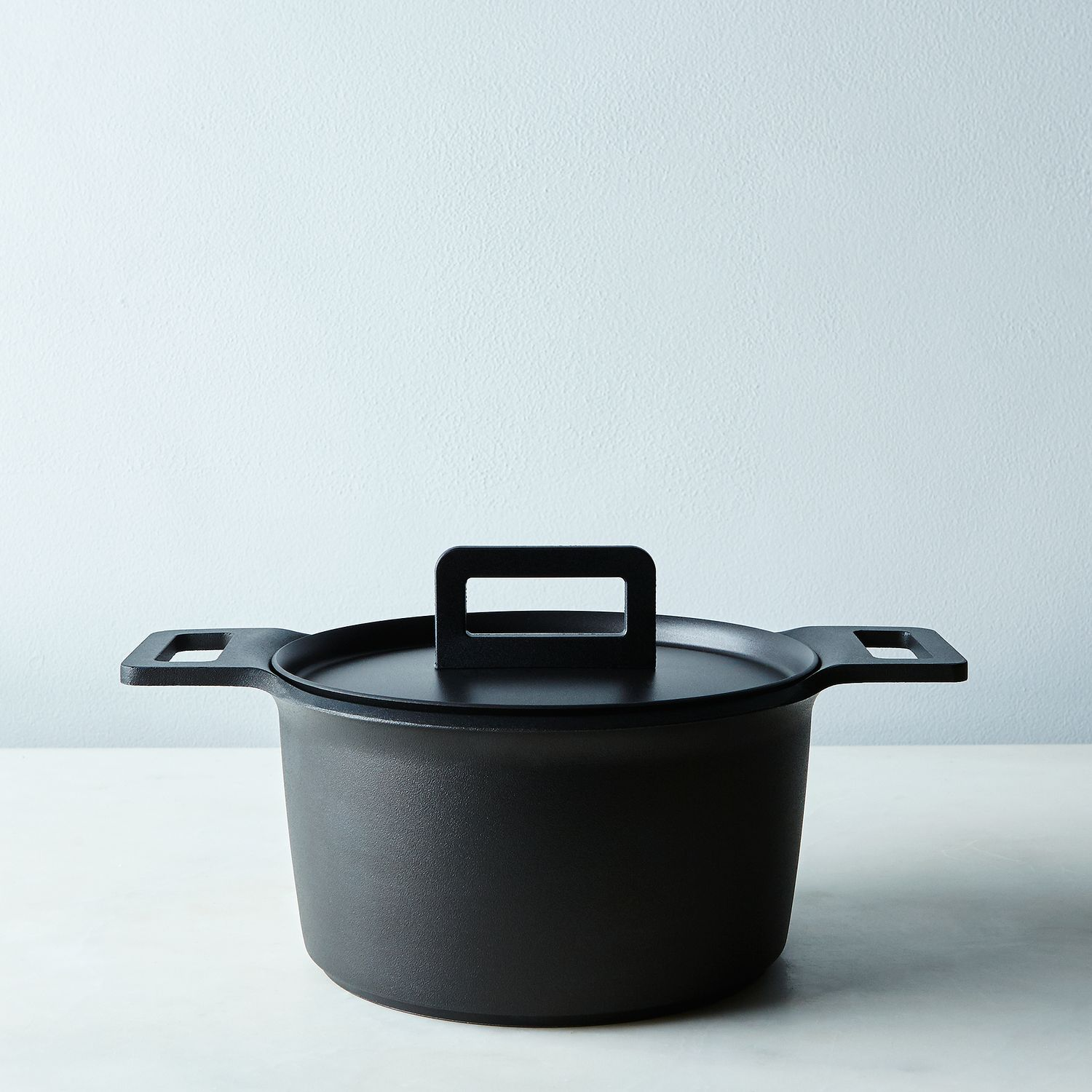 Limited Edition Tvs Nonstick Pot On Food52