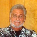 Gary Jaramillo