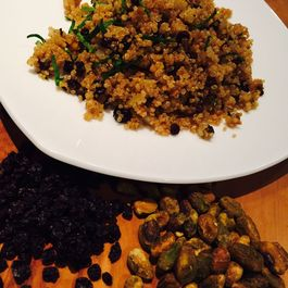 F2da5347-045c-4b85-9492-ea2b7cae7ff3--quinoa_with_pistachios_currants_red_onion_mint
