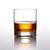 6a568ba0 f9d1 4ad7 a6f6 9ad97d47c72d  great bourbon