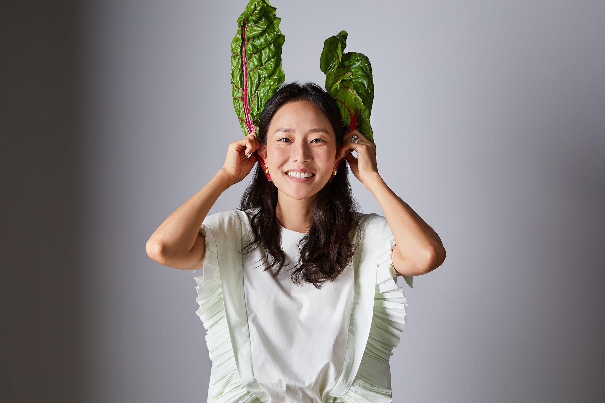 Jooyoung Kang