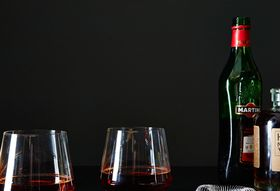 14418b37 bff7 4f45 87b5 1ad11b852075  2014 1017 fortessa whiskey glasses mid 030