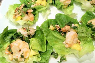 2c318ff2 fa8d 409f b645 945f0f7ef384  shrimp lettuce wraps
