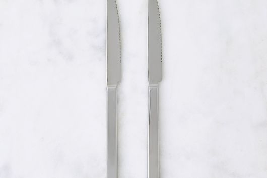 Italian Steak Knives, Stile (Set of 2)