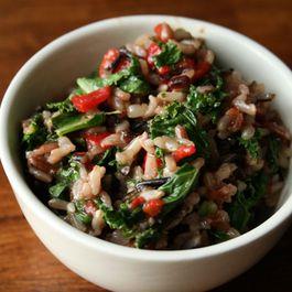 3658defe f0ff 4a53 8006 43c9e0b326c5  healing rice salad